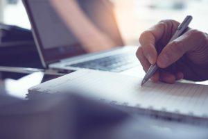 5 نصائح يحتاجها كل صانع محتوى ليُصبح كاتبًا لتجربة المستخدم UX Writer