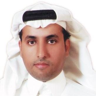 Hisham Alhelabi