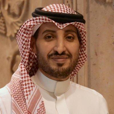 فؤاد الفرحان