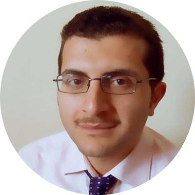 عامر حريري