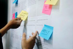 تكلفة إهمال الكتابة لتجربة المستخدم في مشروعك