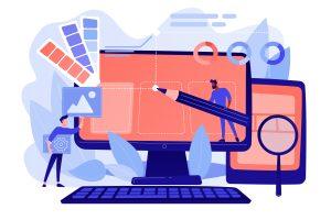 دليل أسلوب كتابة المحتوى وأهميته في الكتابة لتجربة المستخدم
