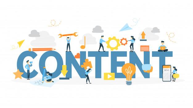 10 نصائح لصناعة محتوى فعّال في كتابة تجربة المستخدم