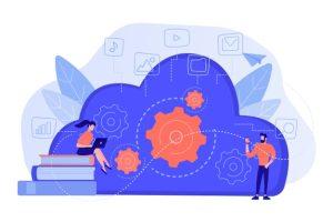 مقدمة في علم هيكلة المعلومات (Information Architecture - IA)